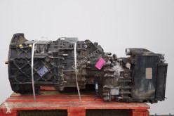 ZF gearbox 12AS2131DD+INT