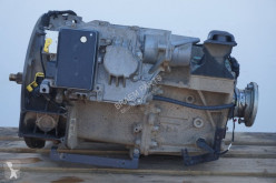 Mercedes G90-6EPS used gearbox