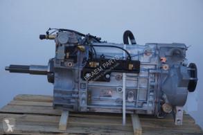 Repuestos para camiones transmisión caja de cambios Mercedes G240-16/11.7-0.69EPS + VB VOITH