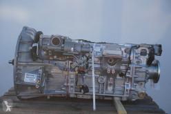 Repuestos para camiones transmisión caja de cambios Mercedes G330-12KL