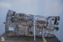 Gearkasse Mercedes G330-12KL