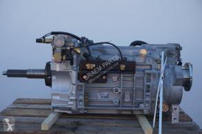 Gearkasse Mercedes G155/16