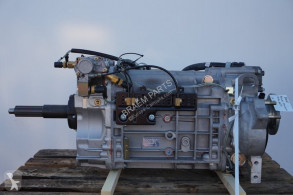 Mercedes gearbox G210-16/14.2-0.83EPS + VB VOITH