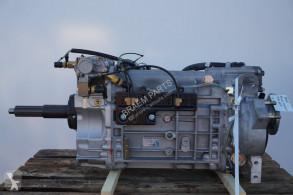 Repuestos para camiones transmisión caja de cambios Mercedes G210-16/14.2-0.83EPS + VB VOITH