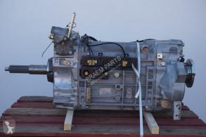 Repuestos para camiones transmisión caja de cambios Mercedes G210-16/14.2-0.83MEC + VB VOITH