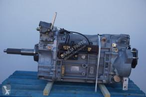 Mercedes gearbox G210-16/14.2-0.83MEC + VB VOITH