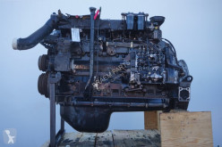 MAN engine block D2876LF02 460PS