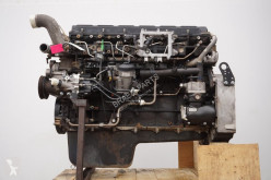 MAN D2676LF07 480PS used engine block