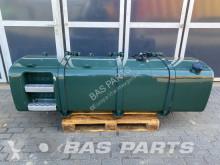 Rezervor de carburant DAF Fueltank DAF 845