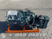 变速箱 达夫 DAF 12AS2541 TD Gearbox