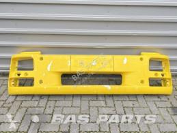 Repuestos para camiones cabina / Carrocería MAN Front bumper compleet MAN TGL