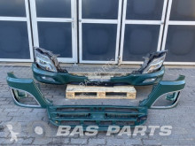 DAF Front bumper compleet DAF XF106 cabine / carrosserie occasion