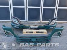 Repuestos para camiones cabina / Carrocería DAF Front bumper compleet DAF XF106