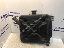 Repuestos para camiones sistema de refrigeración DAF WAK7139 KOELVLOEISTOFRESERVOIR F45/F55