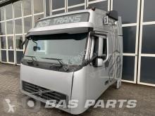 Repuestos para camiones Volvo Volvo FH2 Globetrotter L2H2 cabina / Carrocería cabina usado