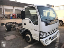 Repuestos para camiones vehículo para piezas Isuzu