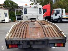 Camião Fiat FIAT50F10 pronto socorro usado