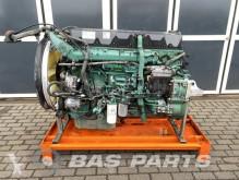 Repuestos para camiones Volvo Engine Volvo D13A 440 motor usado