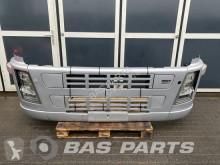 Peças pesados cabine / Carroçaria Volvo Front bumper compleet Volvo FH2