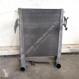 Repuestos para camiones Renault Magnum Radiateur de refroidissement du moteur pour camion sistema de refrigeración usado