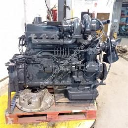 Pegaso Moteur pour camion 1223 tweedehands motor
