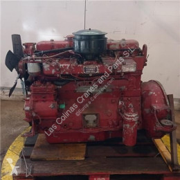 Pegaso Moteur Motor Completo COMET 12 14 pour camion COMET 12 14 tweedehands motor