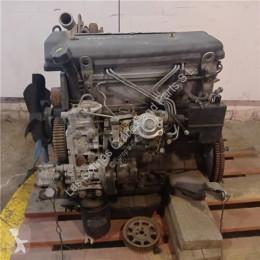 Iveco Daily Moteur Despiece Motor I 35-12 pour camion I 35-12 pour pièces détachées tweedehands motorblok