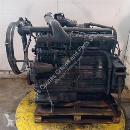 Pegaso Moteur Despiece Motor COMET 1217.14 pour camion COMET 1217.14 tweedehands motor