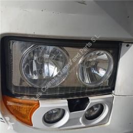 Piese de schimb vehicule de mare tonaj Iveco Stralis Phare Faro Delantero Derecho AS 440S50, AT 440S50 pour tracteur routier AS 440S50, AT 440S50 second-hand