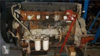 Repuestos para camiones Iveco Stralis Moteur Despiece Motor AS 440S43 pour camion AS 440S43 motor usado