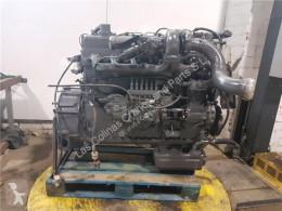 Pegaso Moteur Motor Completo 1223.20 MOTOR 225 CV pour camion 1223.20 MOTOR 225 CV tweedehands motor