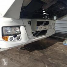 Pièces détachées PL Iveco Stralis Pare-chocs Paragolpes Delantero AS 440S50, AT 440S50 pour camion AS 440S50, AT 440S50 occasion
