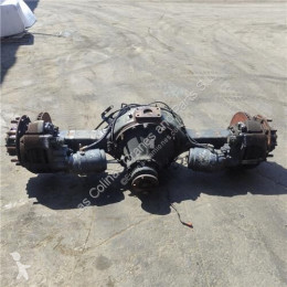 Pièces détachées PL Iveco Stralis Différentiel Grupo Diferencial Completo AS 440S50, AT 440S50 pour camion AS 440S50, AT 440S50 occasion