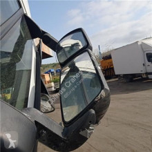 Iveco rear-view mirror Stralis Rétroviseur extérieur Retrovisor Derecho AS 440S50, AT 440S50 pour camion AS 440S50, AT 440S50