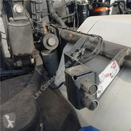 Pièces détachées PL Iveco Stralis Pompe de levage de cabine Bomba Elevacion AS 440S50, AT 440S50 pour camion AS 440S50, AT 440S50 occasion