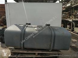 Pièces détachées PL Renault Réservoir de carburant Deposito Combustible pour tracteur routier occasion