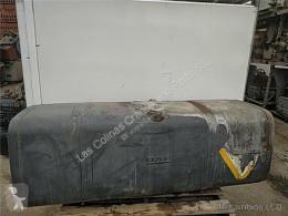 DAF Réservoir de carburant Deposito Combustible 45 pour camion 45 zbiornik powietrza używana