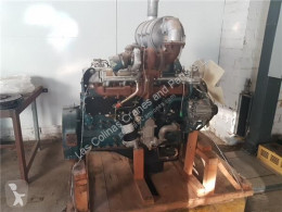 Nissan motor Moteur Motor Completo NE6 MOTORES pour camion NE6 MOTORES