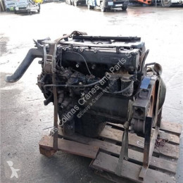 Motor MAN Moteur Motor Completo pour camion