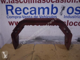 Kabina / Karoseria Iveco Trakker Autre pièce détachée de carrosserie Travesaño Cabina adelant. volquete 260 (6x4) [7 pour camion Cabina adelant. volquete 260 (6x4) [7,8 Ltr. - 259 kW Diesel]