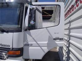 Pièces détachées PL Porte MERCEDES-BENZ Puerta Delantera Izquierda Mercedes-Benz ATEGO 923,923 L pour camion MERCEDES-BENZ ATEGO 923,923 L occasion