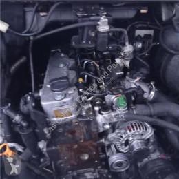 Pièces détachées PL Volkswagen Moteur Despiece Motor LT 28-46 II Caja/Chasis (2DX0FE) 2.8 T pour véhicule utilitaire LT 28-46 II Caja/Chasis (2DX0FE) 2.8 TDI occasion