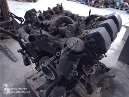 Repuestos para camiones motor Moteur MERCEDES-BENZ Despiece Motor Mercedes-Benz ACTROS 2040 AK pour camion MERCEDES-BENZ ACTROS 2040 AK