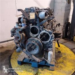 Motor Renault Premium Moteur Despiece Motor pour tracteur routier pour pièces détachées
