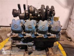 OM Moteur MERCEDES-BENZ Despiece Motor Mercedes-Benz MK / SK 422 2628 BM 624 [14,6 pour camion MERCEDES-BENZ MK / SK 422 2628 BM 624 [14,6 Ltr. - 206 kW V8 Diesel ( 422)] 发动机 二手