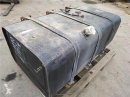 Tanque de combustível DAF Réservoir de carburant Deposito Combustible 45 pour camion 45