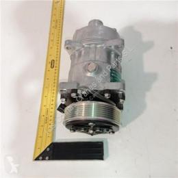 Repuestos para camiones Renault Magnum Compresseur de climatisation Compresor Aire Acond pour camion usado