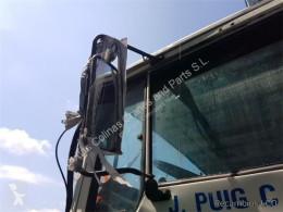 Peças pesados cabine / Carroçaria peças de carroçaria retrovisor Pegaso Rétroviseur extérieur Barra Espejo Izquierda EUROPA 1217.17 pour camion EUROPA 1217.17