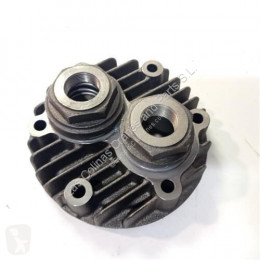Renault cylinder head Culasse Culata pour camion