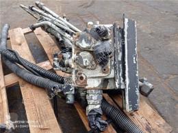 Pièces détachées PL Renault Réservoir hydraulique Deposito Hidraulico Midliner M 180.13/C pour camion Midliner M 180.13/C occasion